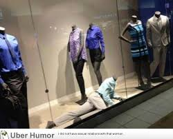 Help I Ve Fallen Meme - help i ve fallen glamorously and i can t get up funny pictures