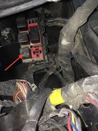 jeep jk suspension diagram jeep patriot questions please where can i find second fuse or