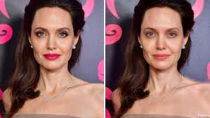hair and makeup apps this app shows you what look like without makeup so