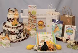 baby shower kits baby shower kits