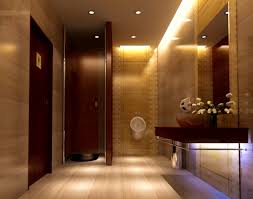 bathroom cute public restroom designs bathroom bathrooms update