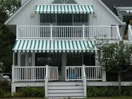 Awnings South Jersey Awnings Lakewood Township Nj