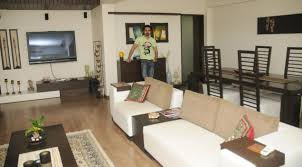 sneak peak inside bollywood celebrity homes guyana news and
