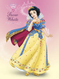 snow white and the seven dwarfs images snow white wallpaper and