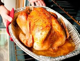 cooked turkey for thanksgiving 9 best ways to cook a turkey