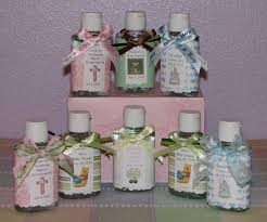 baby shower favor ideas baby shower favors baby