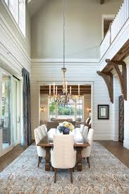 Interior Shiplap How To Install Shiplap Provident Home Design