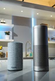 List Of Smart Home Devices Smart Home Techcrunch