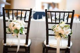 renting chairs for a wedding chair rentals chiavari wood folding plastic folding