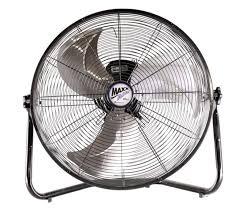 gym fans for sale 20 inch high velocity floor fan