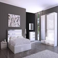chambre complete adulte conforama chambre a coucher conforama pour confortable cincinnatibtc