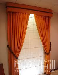 cenefas de tela para cortinas cortinas modernas cortinas motorizadas o automatizadas cortinas de