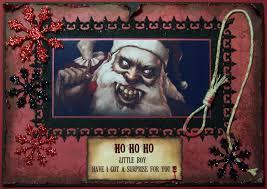 pagan christmas cards christmas lights decoration