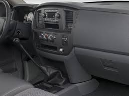 2007 dodge ram 2500 reviews and rating motor trend