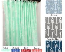 Large Shower Curtain Rings Bathroom Fabulous Colorful Floral Curtains Striped Curtain Green