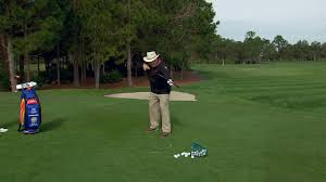 lesson tee live baby draw with a driver golf channel