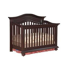 Baby Furniture Convertible Crib Sets Espresso Crib Sets From Buy Buy Baby