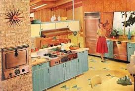 1950s kitchen 1950s kitchen 1950 ranch kitchen remodel expatworld club