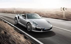 porsche turbo convertible 2014 porsche 911 turbo convertible review top speed
