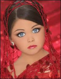 short pageant hairstyles for teens pageant hairstyles for little girls pageants girl hairstyles