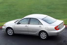 2004 model toyota camry toyota camry car rental in san diego renty car rental