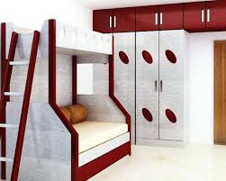 peaceful bedroom furniture sale online buy different type of kids