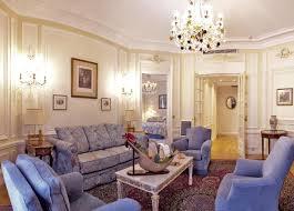 prix chambre hotel du palais biarritz hôtel du palais official website