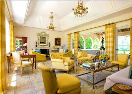Decorating Livingrooms Yellow Decorating Ideas For Living Rooms Dorancoins Com