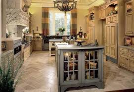 Tuscan Kitchen Designs Best Pictures Of Tuscany Kitchens On Budget U2014 Desjar Interior