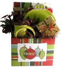 How To Make A Gift Basket How To Make A Gift Basket Using Basket Boxes