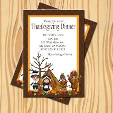 online thanksgiving invitations free online thanksgiving invitations infoinvitation co