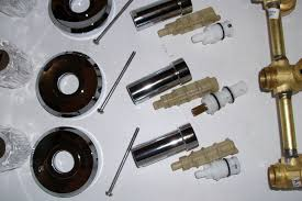 awesome glacier bay kitchen faucet replacement parts road house