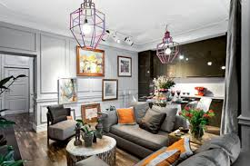 Mod Home Decor Modern Style Decor Modern Home Decor Ideas Mod Decorating