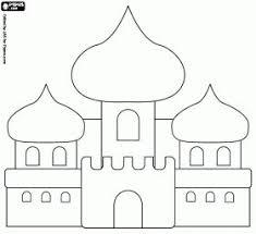 castle clipart aladdin pencil color castle clipart aladdin