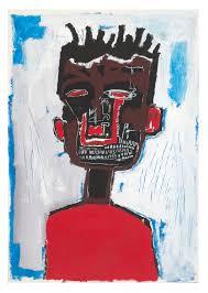 basquiat how the graffiti artist became an art world legend galerie