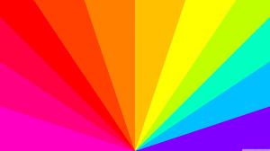 wallpaper 4k color rainbow colors 4k hd desktop wallpaper for tablet smartphone