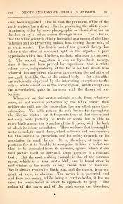 page darwinism by alfred wallace 1889 djvu 213 wikisource the