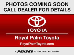 toyota stock symbol 2018 new toyota rav4 xle awd at royal palm toyota serving