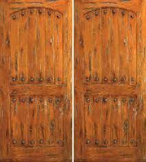 crown metalworks black decorative nail heads 12 pack 10037 the 32 best gates wooden images on pinterest doors windows and