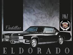 1967 cadillac eldorado wheels us cadillac pinterest