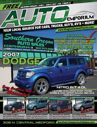 nissan rogue ac problems auto emporium june 2 2017 by rogue publishing llc issuu