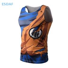 aliexpress com buy esdaf summer the new sell like cakes men