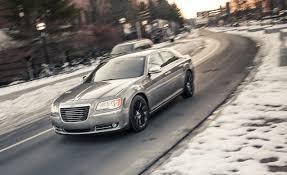 2012 chrysler 300c long term wrap u2013 review u2013 car and driver