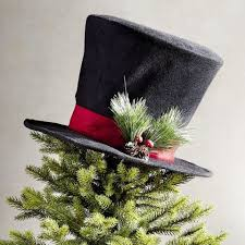 tree toppers 10 best christmas tree toppers for 2017 tree and