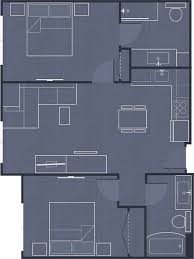 room floor plans extended stay hotel suites and floor plans residence inn