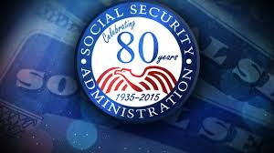 tangled in fraud probe 100s face loss of social security