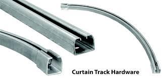 Curtain Track Rollers Lead Curtains Lead Lined Curtains Marshield Custom Radiation