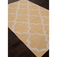 Area Rugs Miami Jaipur City Collection Handmade Rugs From India