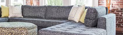 luxe home interiors pensacola luxe home interiors pensacola fl us 32504