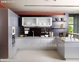 Buy Kitchen Cabinet Kitchen Cabinet Penang Home Decoration Ideas